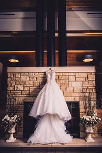 Taylor & Lindsay's Wedding-0010