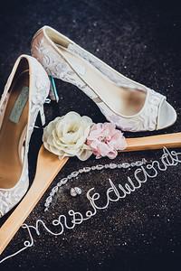 Taylor & Lindsay's Wedding-0012