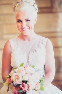 Taylor & Lindsay's Wedding-0013
