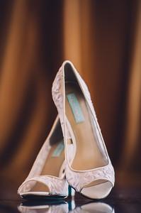 Taylor & Lindsay's Wedding-0011
