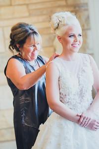 Taylor & Lindsay's Wedding-0015