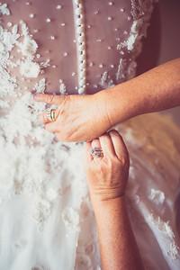Taylor & Lindsay's Wedding-0017