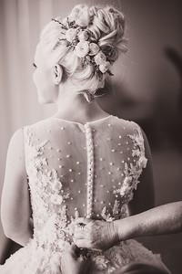 Taylor & Lindsay's Wedding-0018
