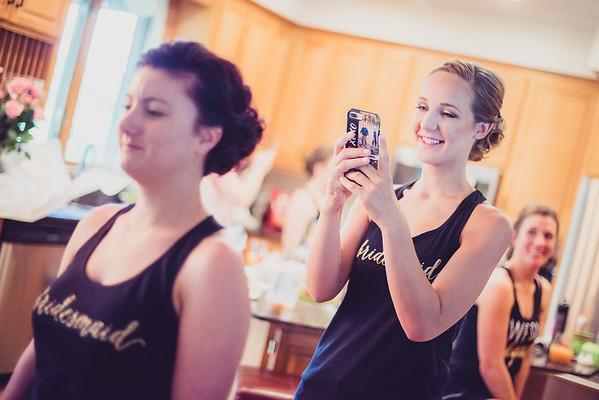 Taylor & Lindsay's Wedding-0008
