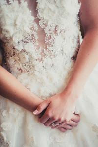 Taylor & Lindsay's Wedding-0016