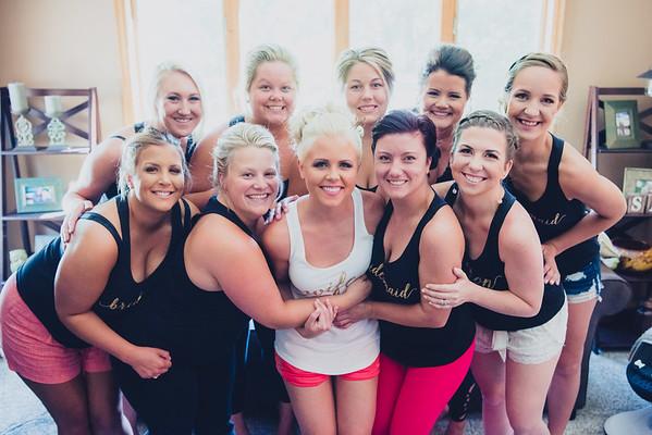 Taylor & Lindsay's Wedding-0009
