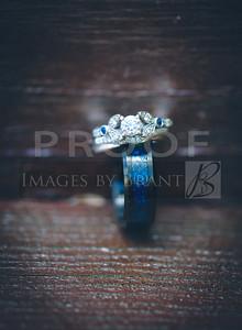 yelm_wedding_photographer_S&C_0004-D2C_6868