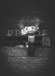 yelm_wedding_photographer_S&C_0003-D2C_6868-2