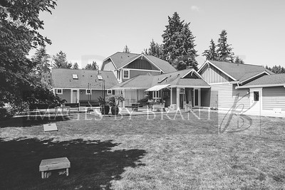 yelm_wedding_photographer_S&C_0021-DS8_9924-HDR-2