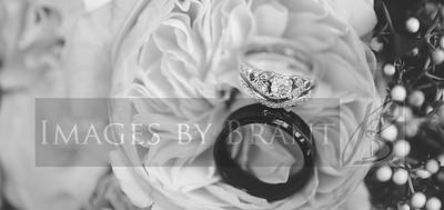 yelm_wedding_photographer_S&C_0005-D2C_6879-2