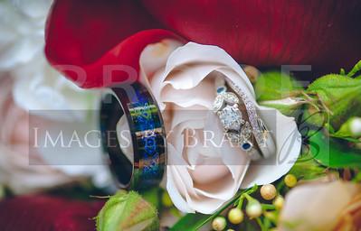 yelm_wedding_photographer_S&C_0008-D2C_6884