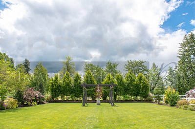 yelm_wedding_photographer_S&C_0016-DS8_9878-HDR