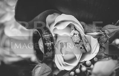 yelm_wedding_photographer_S&C_0007-D2C_6884-2