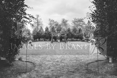 yelm_wedding_photographer_S&C_0017-D2C_7086-HDR-2