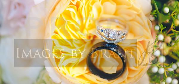 yelm_wedding_photographer_S&C_0006-D2C_6879