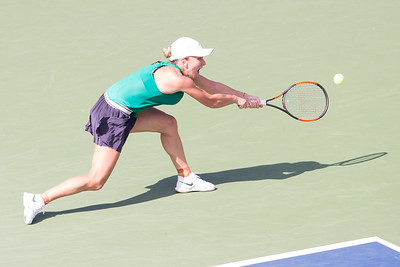 Tennis 2018: Rogers Cup Canadian Open   AUG 12