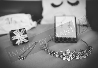 yelm_wedding_photographer_Hamm_0041_D75_6141