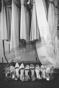 yelm_wedding_photographer_Hamm_0039_D75_6140