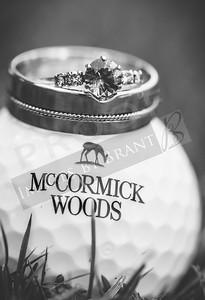 yelm_wedding_photographer_Hamm_0019_D75_6126