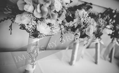 yelm_wedding_photographer_Hamm_0047_D75_6157