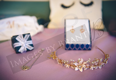 yelm_wedding_photographer_Hamm_0042_D75_6141