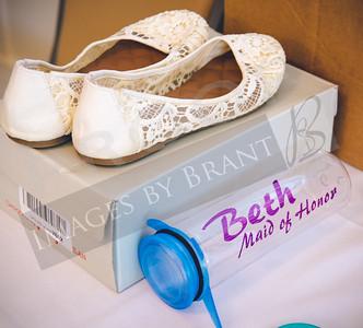 yelm_wedding_photographer_Hamm_0024_D75_6065
