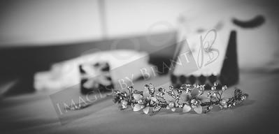 yelm_wedding_photographer_Hamm_0045_D75_6156