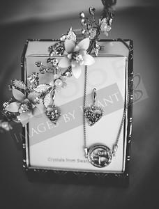 yelm_wedding_photographer_Hamm_0043_D75_6147