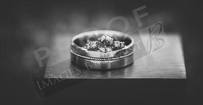 yelm_wedding_photographer_Hamm_0015_D75_6111
