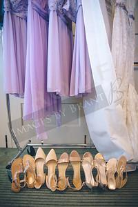 yelm_wedding_photographer_Hamm_0040_D75_6140