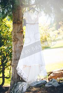yelm_wedding_photographer_Hamm_0010_DS8_6919