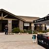 Centennial Hills Hospital 10th Anniversary