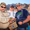 501 Studios_Others May Live_11_15_14_6701