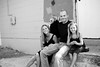 05 30 09 The Bare Family-0206 4575