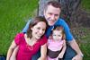 07 27 09 Bolinger Family-4888