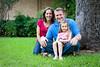 07 27 09 Bolinger Family-7461