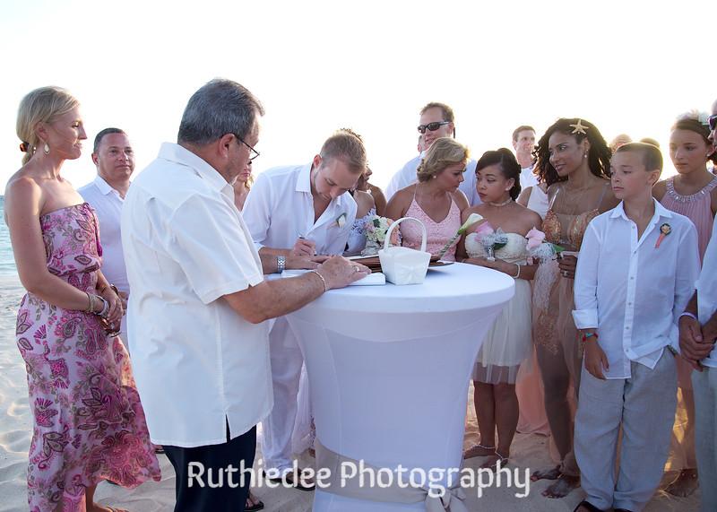 K&M post wedding (4)*.jpg