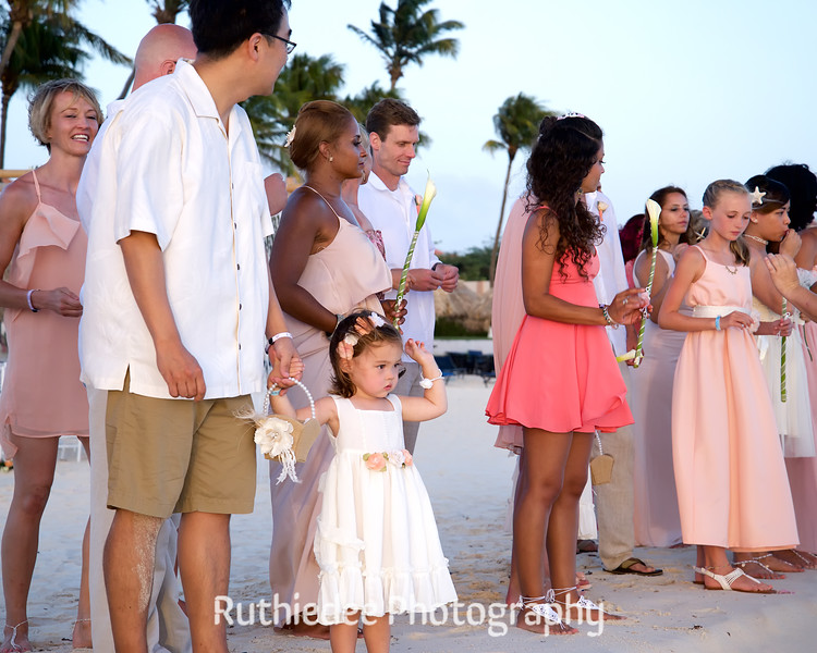 K&M post wedding (13)*.jpg