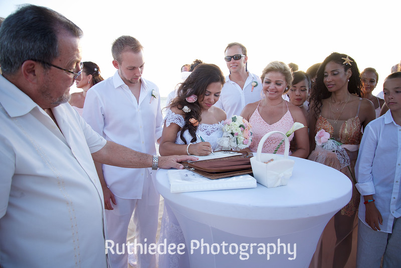 K&M post wedding (3)*.jpg