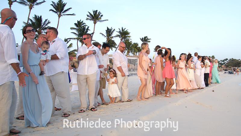 K&M post wedding (11)*.jpg