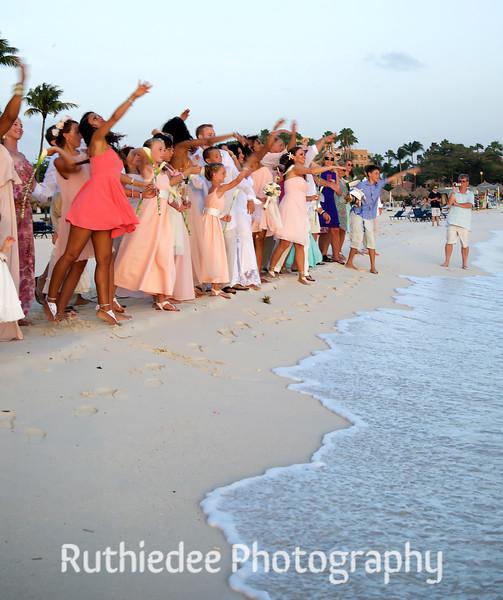 K&M post wedding (14)*.jpg
