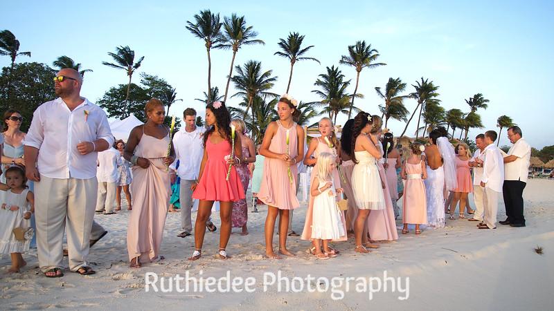 K&M post wedding (8)*.jpg