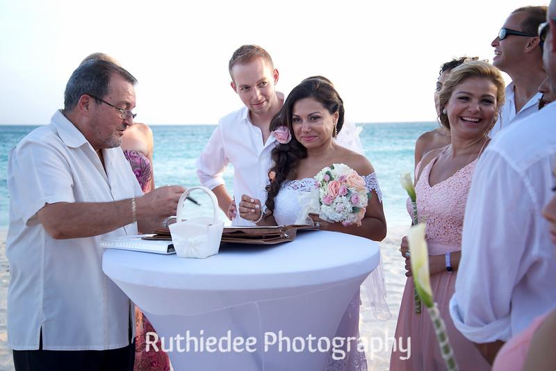 K&M post wedding (2)*.jpg