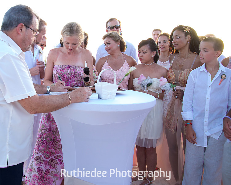 K&M post wedding (5)*.jpg