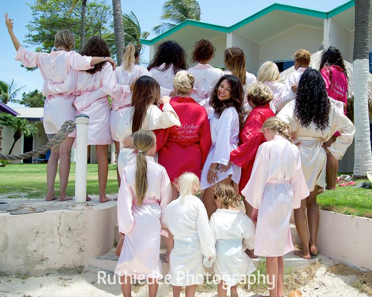 bridal party (2)*.jpg
