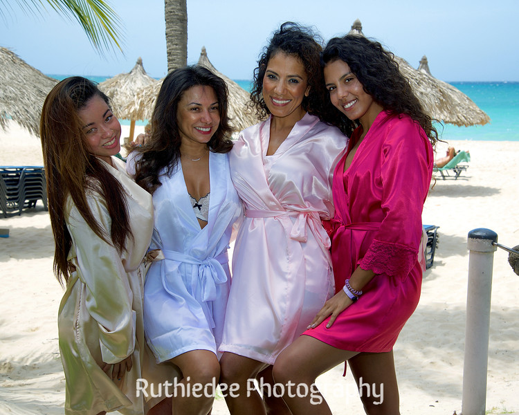 K&M bridesmaid (6)**.jpg