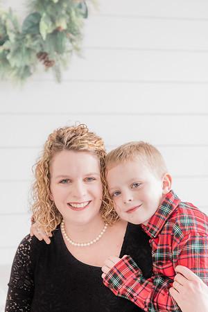 Kentucky Portrait Photography