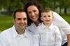 09 25 08 Carter Family-6292