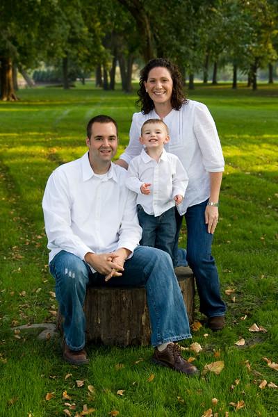 09 25 08 Carter Family-6273