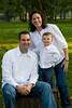 09 25 08 Carter Family-6287
